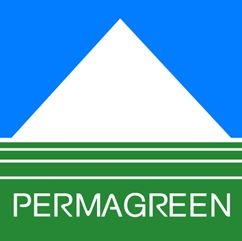 Permagreen A/S